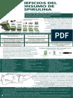Consumo-de-espirulina-y-los-Beneficios-a-la-salud.pdf
