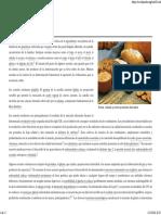 Cereal - Wikipedia, La Enciclopedia Libre