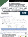 Paper Sobre Sbse_v01
