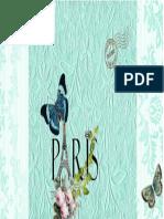 frente y atras baul aguamarina.pdf