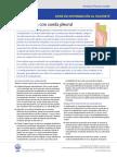 chest-tube-thoracostomy.pdf