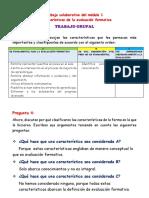 Tarea1_Modulo1_Julia_Carrasco Fernandez.docx