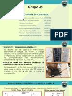 Presentacion Estud g 05 Cap 10