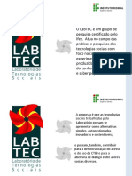Apresenta-Labtec - Papo Cabeça_REV_LIDIANE