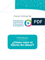 como usar el diario de ideas-vf.pdf