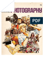 How  and Why Wonder Book of Photography