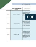 Tabla Referencial de Precios Unitarios PPPF 2017 08R.xlsx