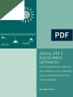 agua-ph-ciencias.pdf