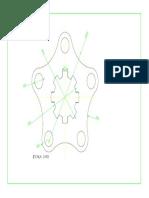 Dibujo1-Presentación1