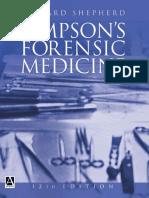 Simpson's Forensic Medicine [Med-Com].pdf