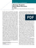 gremillion2006.pdf