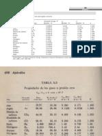 Constantes de Los Gases Cengel y VG_opt