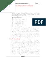 DE FLUIDOS II.doc