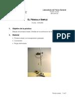 Pendulo-Simp.pdf