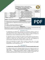 3. Clase encuentro Volúmenes de tránsito futuros. Tarea.pdf