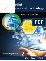 Proceeding Applied Science and Technoogy.pdf