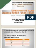 Gobiernodealangarcaprez1985 1990 091017122801 Phpapp01