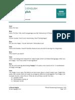180510_6min_english_hangry.pdf