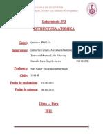 Lab N°3 - PQ 112 - Grupo Limaylla, Zenozain, Hurtado,