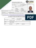 JustificanteMP-201811100063013.pdf