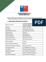 Informe Mensual N°14  Abril 2018 Colmo 02-05-2018 def.pdf
