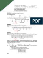 Permutacion Excel