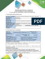 Paso 4- Auditoria Trabajo Practico