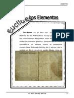 85410774-GEOMETRIA-1ER-ANO-GUIA-Nº2-OPERACIONES-CON-SEGMENTOS.doc