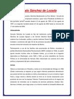 Gonzalo Sánchez de Lozada.docx