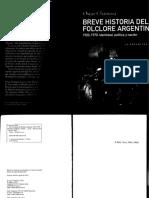 Breve historia del folclore argentino.pdf