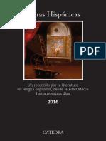 Catálogo Cátedra