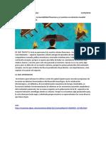 Noticias-de-Economia.docx