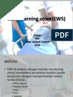 Early warning sistem.pptx