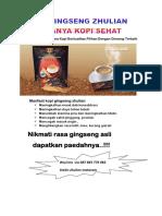Perpaduan Tepat Antara Kopi Berkualitas Pilihan Dengan Ginseng Terbaik.docx