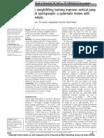 levantamiento de pesas y salto vertical.pdf
