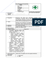 313619821-2-Sop-Tb-Ekstra-Paru (1).docx