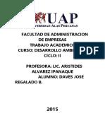 TRABAJO DESARROLLO AMBIENTAL DAVES.docx