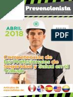 EL PREVENCIONISTA ABRIL.pdf