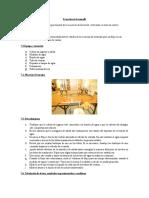 Ecuación de bernoulli.doc