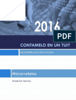 PresentacionFace CT2.pptx