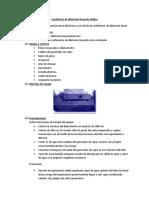 Coeficiente de dilatación lineal de sólidos.docx