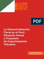 Lectura 6 - La descentralización fiscal.pdf