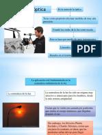 metrolog optica.pptx