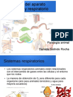 interaccion del aparato circulatorio y respiratorio.pdf