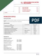 manualservio125ml83direcao-140929081521-phpapp02