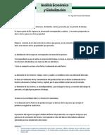 8._Ingreso_-_Riqueza_-8