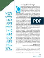 ARTICULO PSICOLOGÍA Y PSICOFARMACOLOGÍA.pdf