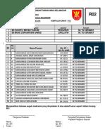 Borang R02 HOKI SKTK 2014 LELAKI.docx