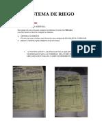 SISTEMA-DE-RIEGO.docx3333333.docx