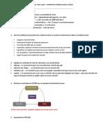 final-teorico-resuelto (1)